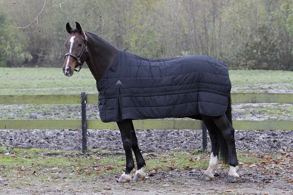 Harry's Horse onderdeken 200 gr