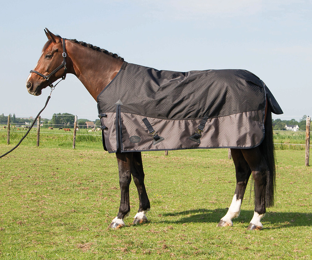 Harry's Horse outdoordeken Xtreme 300 gr