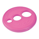 rogz_frisbee_flying_object_roze.jpg