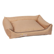 8718531860162-snobbs-cosy-honey-beige.jpg