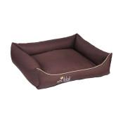 8718531860223-snobbs-cosy-chocolat.jpg