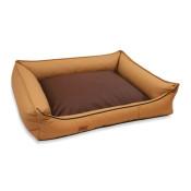 8718531862951-snobbs-luna-beige-chocolat.jpg