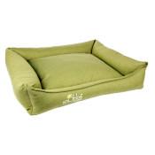 8718531863682-snobbs-kingston-country-green.jpg