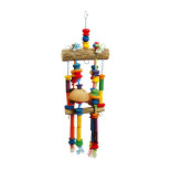 ak4pets_bird_toy_coco_giant_90065.jpg