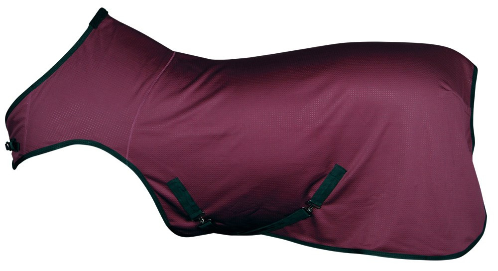 Harry's Horse stapmolendeken softshell