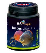0030252-Discus-Granules-200.jpg