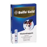 4007221007494-bolfo-gold-hond-100-2-pipet.jpg