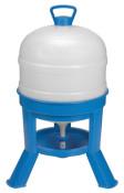 Pluimvee-drinktoren-30-liter.jpg