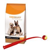 caniselect_junior_met_extra_eiwit_packshot-1-werpstok.jpg