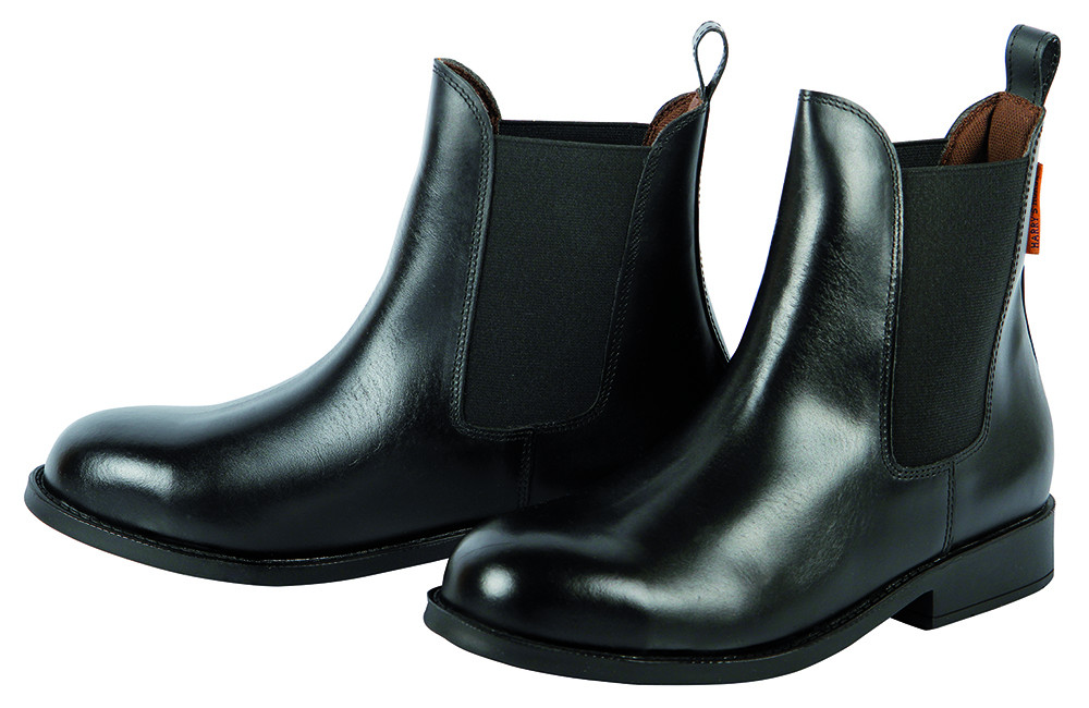 Harry's Horse Safety toe jodhpur