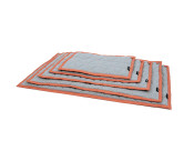 51DN - Malmo - BenchCushion - Quilted - Peach Triange - 51SMOBC01,02,03,04,05 - Angle.jpg