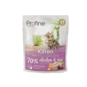 420031 Profine Cat kitten 300g.jpg