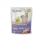 420032 Profine Cat sterilised 300g.jpg