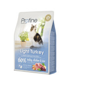 420206 Profine Cat light turkey 2kg.jpg