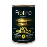 profine-pure-meat-400-gr-wildbraad.JPG