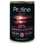 profine-salmon-chicken-400gr.jpg