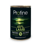 profine-pure-meat-400gr-lamb.JPG
