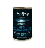 profine-pure-meat-400gr-kip.JPG