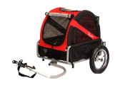 doggyride-mini-bike-trailer-rood.jpg
