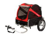 doggyride-mini-bike-trailer-rood.jpg