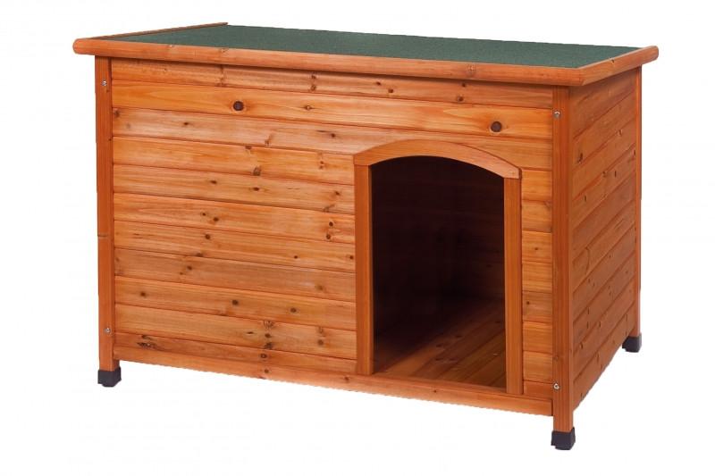 Woodland Balto 1 Classic hondenhok