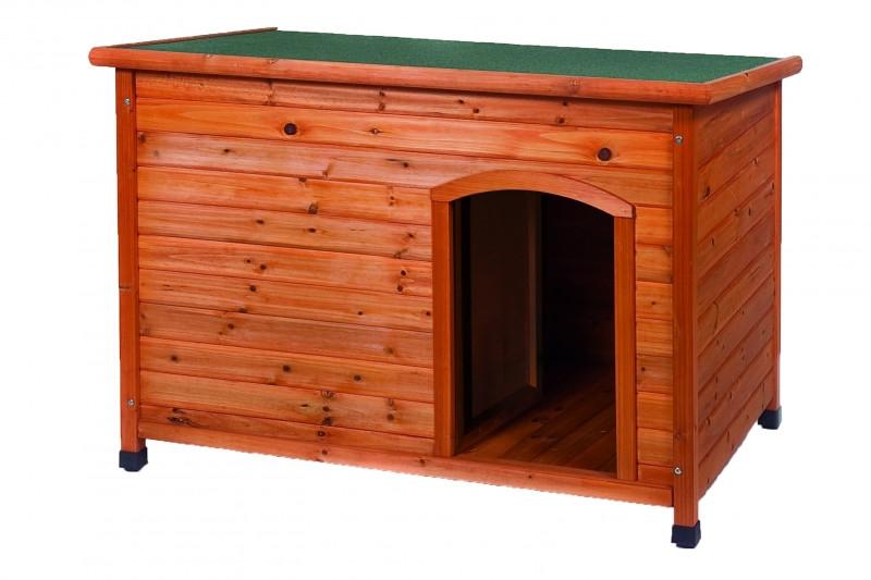 Woodland Balto 3 Classic hondenhok
