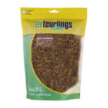 16524 Teurlings meelwormen 500g.jpg