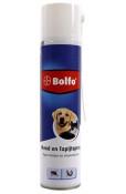 4007221039204-bolfo-mand-tapijtspray-400ml.JPG