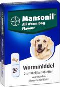 4007221042143-mansonil-hond-2-tabl.jpg