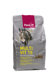 Pack MultiVit15 links 8714765003504.png
