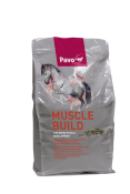 Pack MuscleBuild links 8714765003511.png