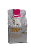 Pack MuscleCare links 8714765003528.png