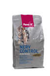 Pack NervControl links 8714765003535.png