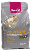 Packshot PodoCare Links 8714765003672.png