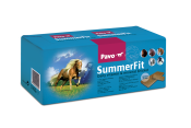 Pack SummerFit links 8714765908359.png