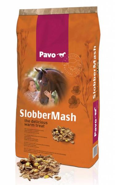 Pavo SlobberMash <br>15 kg