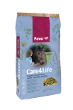 Pack Care4Life links 8714765908441.png