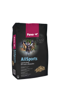 Pack AllSports links 8714765908458.png