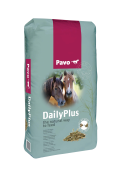 Pack DailyPlus links 8714765908366.png