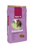 Pack GrassSeed links 8714765908427.png