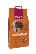 Pack SlobberMash 6KG links 8714765908922.png