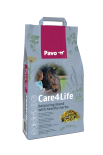 Pack Care4Life 3KG links 8714765908960.png