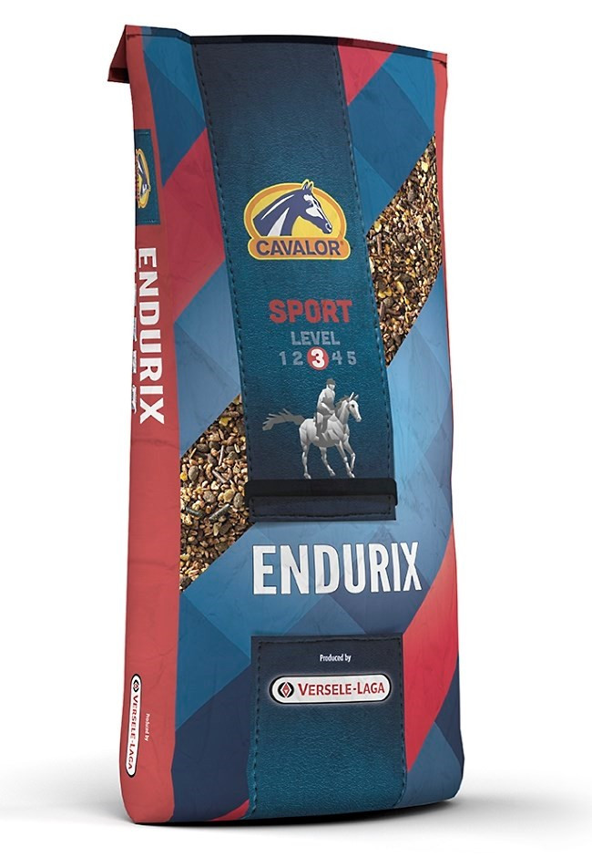 Cavalor Sport Endurix 20 kg