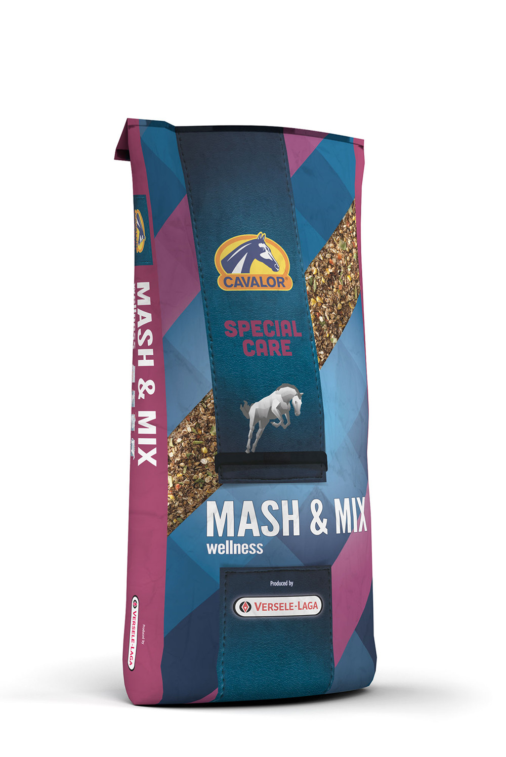 Cavalor Special Care Mash & Mix 15 kg