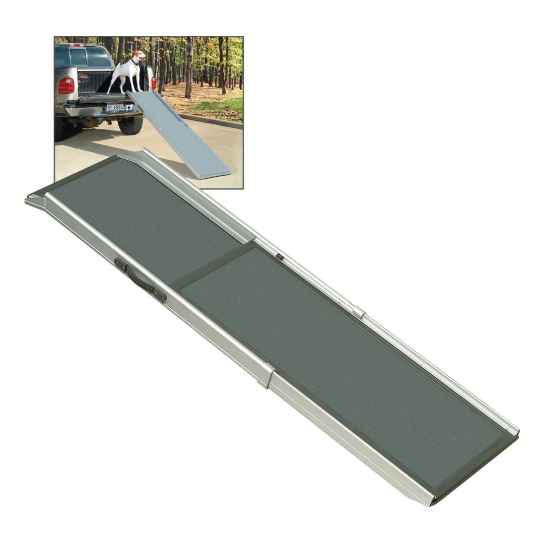 Loopplank PetRamp Deluxe XL