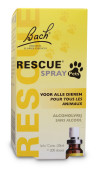 Rescue Pets Spray 20ml 3218 def.jpg