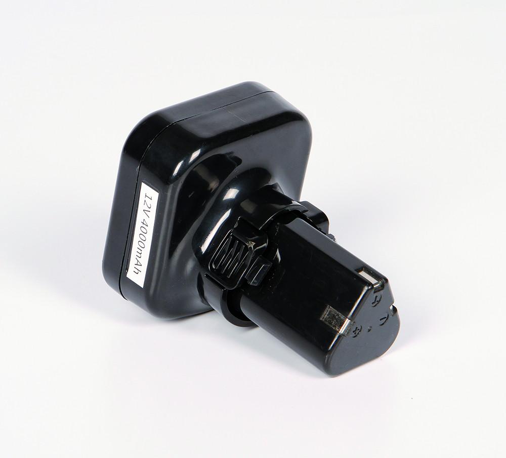 Harry's Horse Batterij voor Cordless Clipper 200