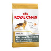 royal_canin_adult_german_shepherd.jpg
