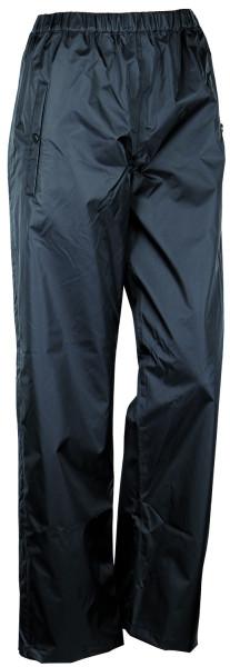 Harry's Horse All-Weather zip pants
