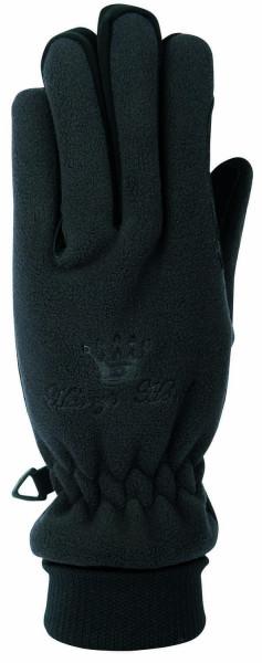 Harry's Horse handschoenen fleece waterproof